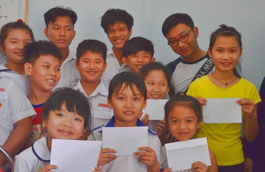 ben-san-vietnam-14-families